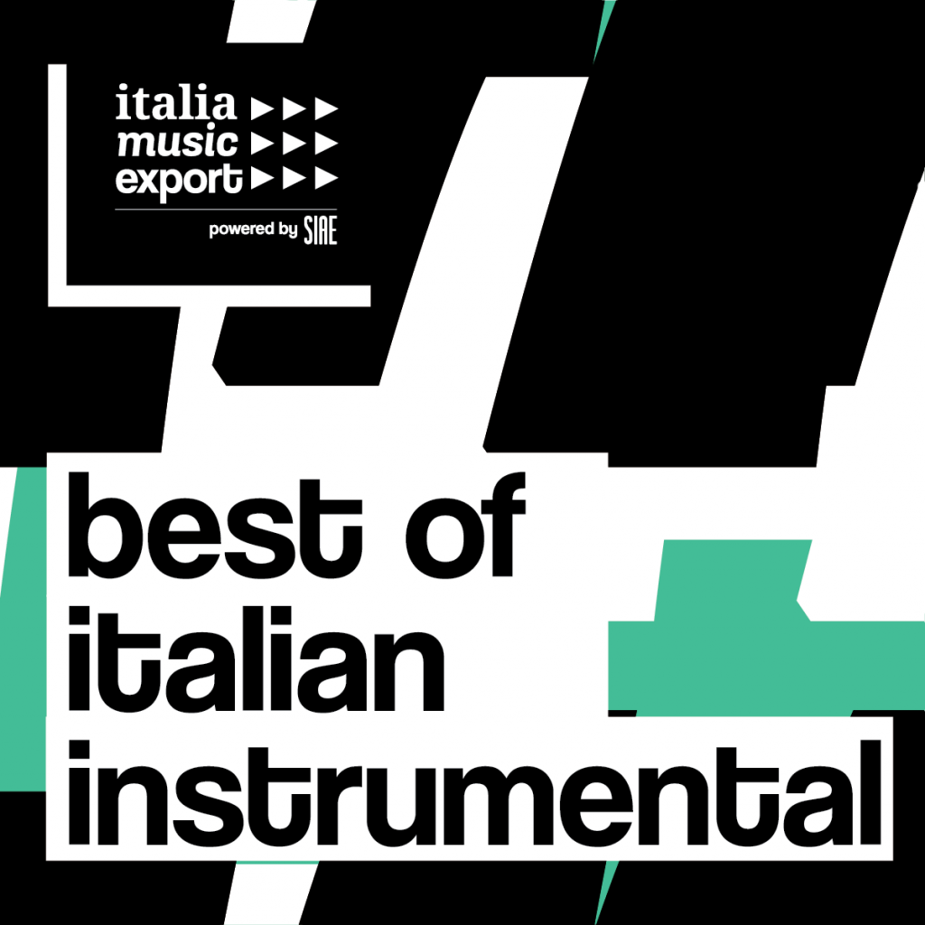 Archivi Playlist - Italia Music Export : Italia Music Export